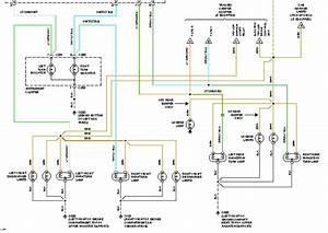 Diagram  Wiring For Trailer Lights The Ranger Station