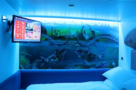 4 bed bunk beds thorpe park mania thorpe shark hotel