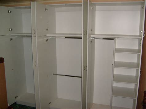 white bedroom cupboard melamine our work bedrooms