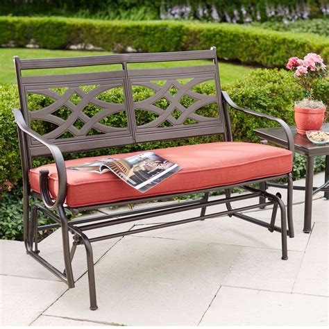 front porch bench front porch benches and furniture bistrodre porch and