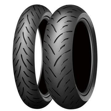 pneu moto dunlop dunlop moto pneu cz