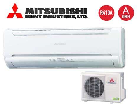 Mitsubishi Wall Mounted Air Conditioner Prices by Mitsubishi Wall Mounted Air Conditioner