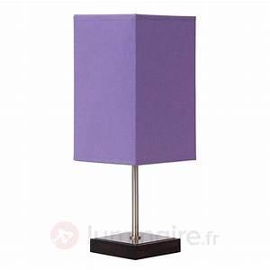 Lampe De Chevet Violet : catgorie lampe de chevet page 5 du guide et comparateur d 39 achat ~ Teatrodelosmanantiales.com Idées de Décoration