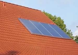 Solaranlage Selbst Bauen : solaranlage in betrieb nehmen start der solaranlage ~ Orissabook.com Haus und Dekorationen