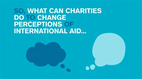 Are Charities Doing Enough to Tackle Public Skepticism ...