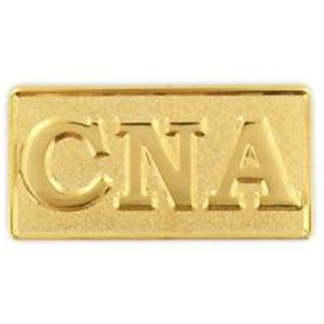 Cma Certified Assistant Horizontal Id Badge Vintage Badge Pin Nursing Assistant Certified Ebay