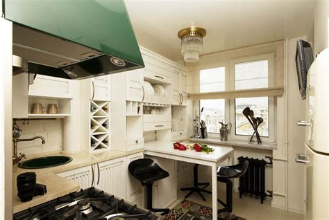 small kitchen interior design ideas kitchen small
