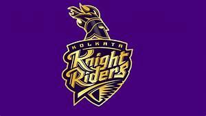 IPL 2017 Squads: Kolkata Knight Riders (KKR) Final Squad ...
