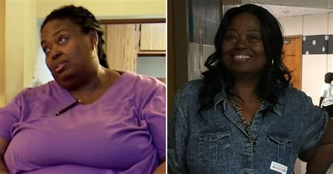 'My 600-lb Life' Before and After Photos — Where Are They Now?