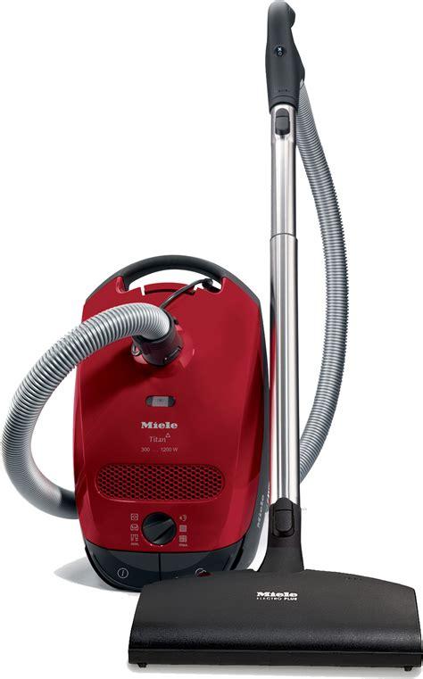 Miele Vaccum Cleaners by Miele Vacuum Cleaners From Acevacuums Acevacuums Vacupedia
