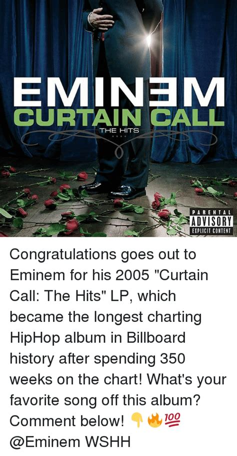 eminem curtain call the hits songs 25 best memes about billboard billboard memes