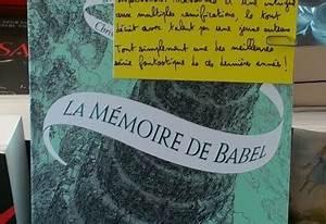 Pro Des Mots 46 : accueil les petits mots des libraires ~ Voncanada.com Idées de Décoration