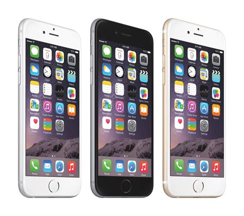 pictures of iphone 6 plus iphone 6 and iphone 6 plus our complete overview macstories