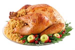 turkey health benefits and facts news today