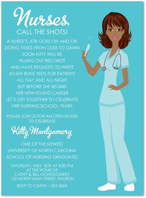 nursing graduation cliparts   clip art