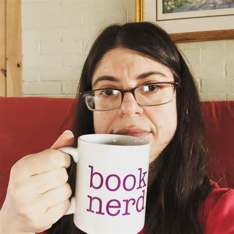 Rachel The Blog - Home | Facebook
