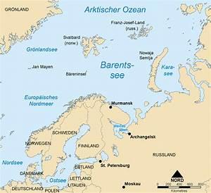 File:Barents sea map de.png - Wikimedia Commons