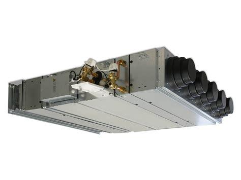 fan coil unit price yardy hp by rhoss