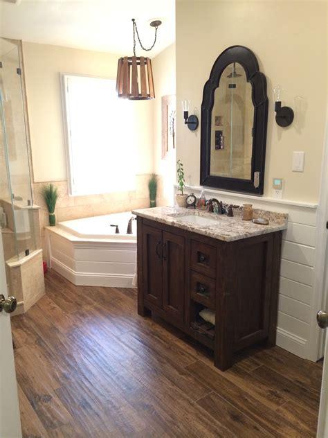 diy bathroom vanity white bathroom vanities diy projects