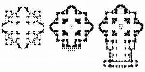vatican-st-peters-basilica-plans-800-2x1 - PottyPadre