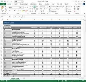 testplan template - test plan template excel
