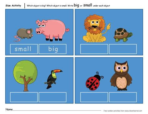 1000 images about abc activity on word