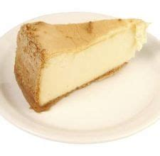 when is cheesecake done how to tell if a cheesecake is done ovens cheesecake and the o jays