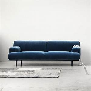 Seats Sofas : madison sofa 3 seats bolia ~ Eleganceandgraceweddings.com Haus und Dekorationen