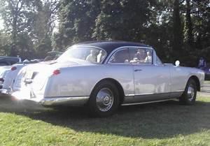 Facel Vega Prix : location facel vega hk 500 1959 gris m tal 1959 gris m tal podensac ~ Medecine-chirurgie-esthetiques.com Avis de Voitures