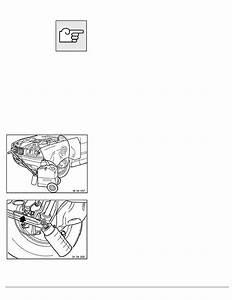 Bmw Workshop Manuals  U0026gt  X Series E83 X3 3 0i  M54  Offrd