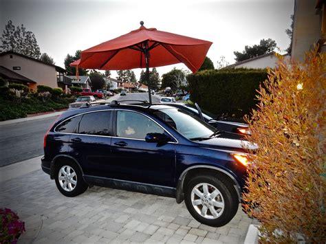 patio umbrella repair sales sales  information