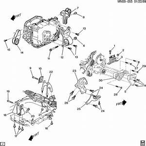 Gm Lg8 Engine  Gm  Free Engine Image For User Manual Download