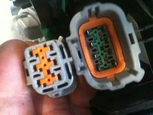 03-06 Headlight Swap - Wiring Help - My350z Com
