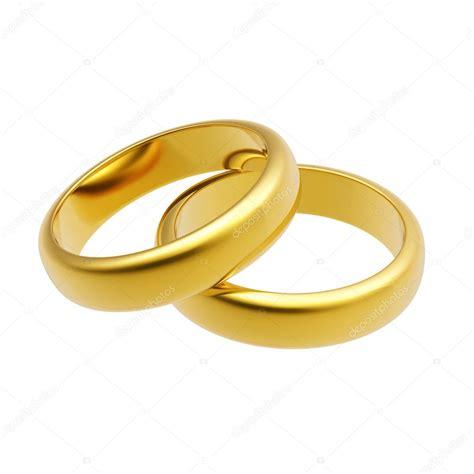 3d gold wedding ring 169 rozaliya 1571825