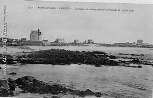 La Poste Carnac : cartes postales anciennes de carnac 56340 actuacity ~ Medecine-chirurgie-esthetiques.com Avis de Voitures