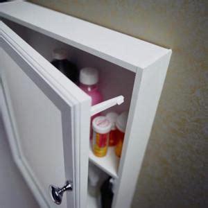 bain de si鑒e pharmacie comment décorer une armoire à pharmacie article teamdemise com