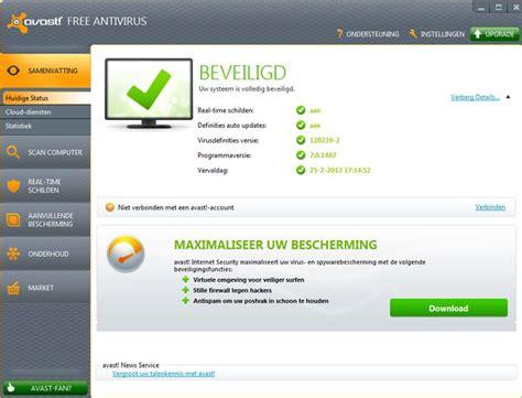 Increíble Hack Robux Gratiscomo Tener Robux Gratis En Roblox 2019 - Avast Gratis Descargar Nederlandse Versie