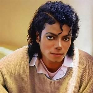 2917 best Michael Jackson images on Pinterest | Jackson ...
