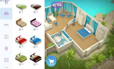 design  apk mod unlimited money android