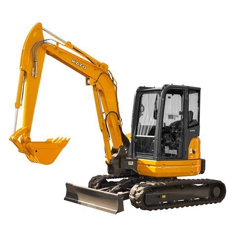 ton  ihi mini excavator mini excavators yrco