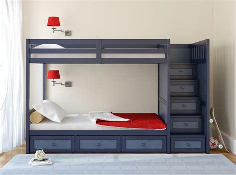 Ideen Kinderzimmer Zwei Kinder by Kinderzimmergestaltung 10 Ideen F 252 Rs Kinderzimmer