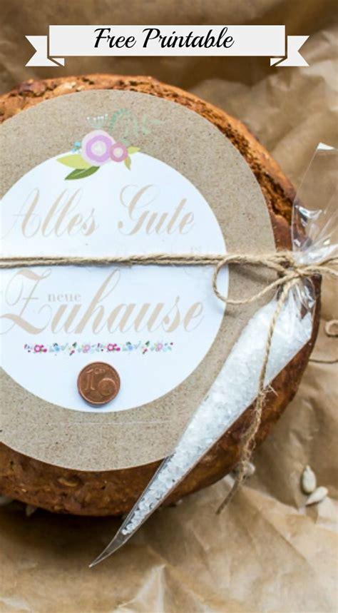 geschenk für neues haus geschenk zum einzug ins neue zuhause gift ideas geschenk einzug diy geschenke einzug und