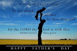 Happy Father's Day Religious Message | Fathers Day Images ...