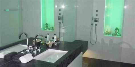Kleine Badezimmer Renovieren by Kleines Bad Renovieren