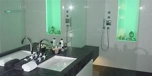 Kleines Badezimmer Tipps : kleines bad renovieren ~ Markanthonyermac.com Haus und Dekorationen