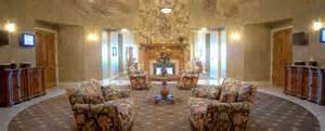 Home Decorating Designs by Interior Design Behrens Design Development