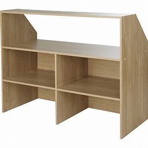 meuble pour comble mes combles With meubles pour sous combles