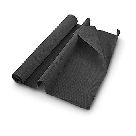 l shade fabric material coolaroo bulk sun shade fabric 176868 awnings