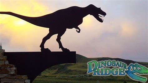 Ridge Lisd by Denver List Rush49