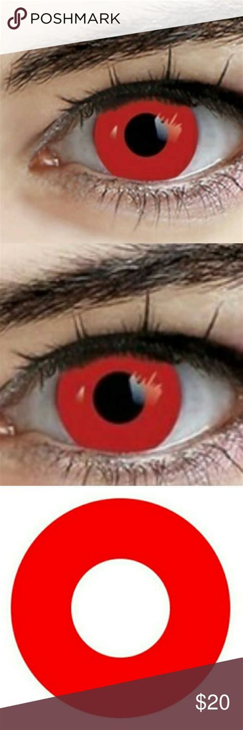 non prescription colored contacts in stores best 25 contacts ideas on